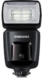 Фотовспышка Samsung ED-SEF580A