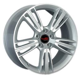 Автомобильный диск Литой LegeArtis A77 8x18 5/112 ET 47 DIA 66,6 SF