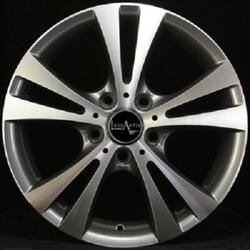 Автомобильный диск Литой LegeArtis VW20 6,5x16 5/112 ET 50 DIA 57,1 GMF