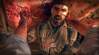Игра для ПК Call of Duty: Black Ops II. Коллекционное издание