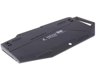 Клавиатура CoolerMaster MECH