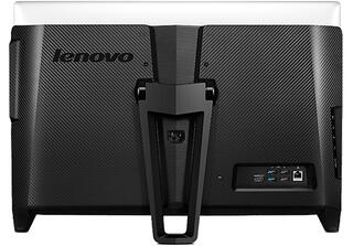 "21.5"" Моноблок Lenovo 57320043"