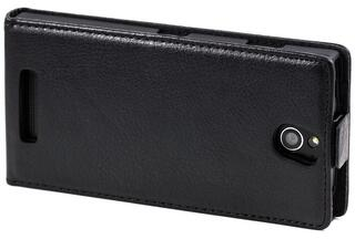 Флип-кейс  Highscreen для смартфона Highscreen Boost II SE