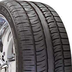 Шина летняя Pirelli Scorpion Zero Asimmetrico