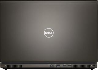"""17.3"""" Ноутбук DELL Precision M6800"""