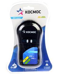 Зарядное устройство КОС-503