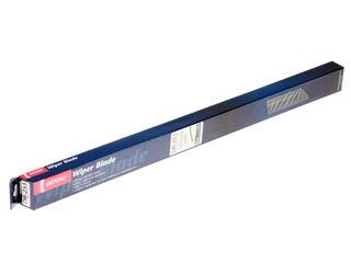 Щетка стеклоочистителя Denso WB-Regular DR-253