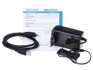 USB-разветвитель TP-LINK UH-700
