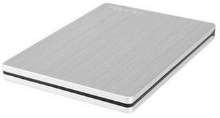 "2.5"" Внешний HDD Toshiba Stor.e Slim [HDTD205ESMDA]"
