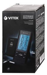 Метеостанция Vitek VT-3532