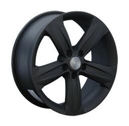 Автомобильный диск литой Replay OPL11 6,5x16 5/150 ET 45 DIA 57,1 MB