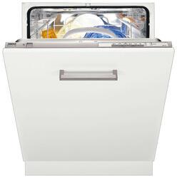 Встраиваемая посудомоечная машина Zanussi ZDT 311