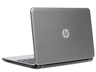 "15.6"" Ноутбук HP 15-r254ur черный"