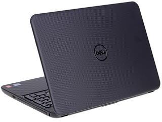 "15.6"" Ноутбук DELL Inspiron 3521-6290"