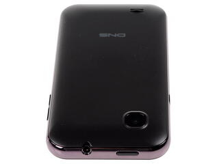 "4"" Смартфон DNS S4004 4 Гб"