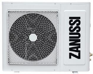 Сплит-система Zanussi ZACS/I-09 HPM/N1