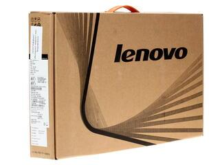 "15.6"" Ноутбук Lenovo G580"