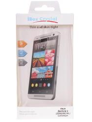 Накладка  для смартфона Asus ZenFone 2 ZE551ML, Asus ZenFone 2 ZE550ML