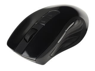 Мышь беспроводная GIGABYTE GM-ECO600 черный