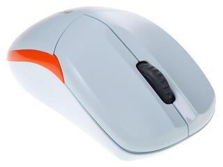 Мышь беспроводная RAPOO 1190