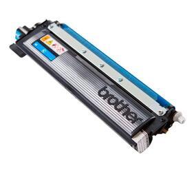 Картридж лазерный Brother TN-230C