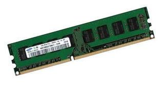 Серверная память Samsung M393B1K70CH0-CH9