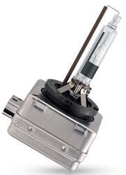 Ксеноновая лампа Philips Vision 85409VIC1