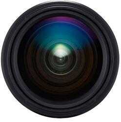 Объектив Samsung 85mm F1.4