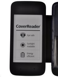 Чехол-книжка  PocketBook для смартфона Samsung Galaxy S4