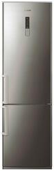 Холодильник Samsung RL48RECMG
