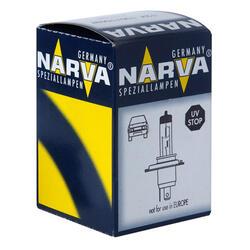 Галогеновая лампа Narva Rally 48220