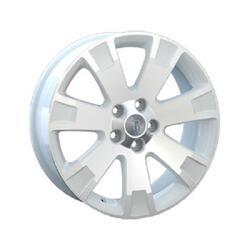Автомобильный диск Литой LegeArtis PG15 7x18 5/114,3 ET 38 DIA 67,1 WF