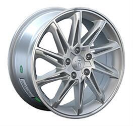 Автомобильный диск литой Replay A44 8,5x19 5/112 ET 32 DIA 66,6 SF