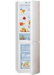 Холодильник с морозильником ATLANT ХМ 4214-000 белый