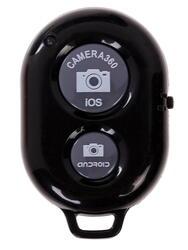 Кнопка для селфи DEXP 0808542 черный