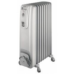 Маслонаполненный радиатор Delonghi KR 730920