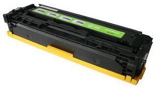 Картридж лазерный Cactus CS-CB540A
