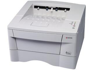 Принтер лазерный Kyocera FS-1020D