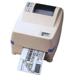 Принтер ШК DMX E4203,  TТ
