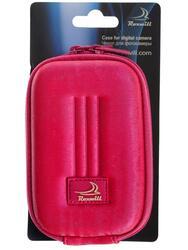 Чехол Roxwill B10 розовый