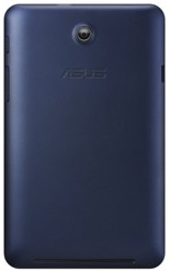 "7"" Планшетный ПК Asus MeMOPad HD ME173X 8Gb Blue [90NK00B2-M05450]"