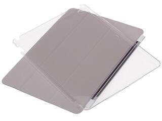 Чехол-книжка для планшета Apple iPad Air 2 фиолетовый