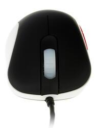 Мышь проводная Zowie EC2 eVo CL