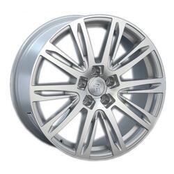 Автомобильный диск литой Replay VV109 7,5x16 5/112 ET 45 DIA 57,1 SF