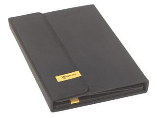 Клавиатура-чехол для планшетов VIVACASE VAP-AK00S05