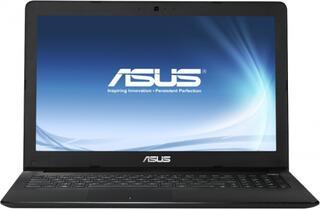 "Ноутбук Asus X502CA-XX009H Core i3-3217U/4Gb/500Gb/int/15.6""/HD/1366x768/Win 8 Single Language/black/BT4.0/6c/WiFi/Cam"