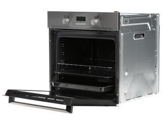 Электрический духовой шкаф Electrolux EOB93400BX