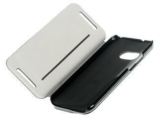 Чехол-книжка  для смартфона HTC One mini 2