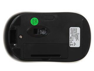 Клавиатура+мышь Smartbuy 23335AG
