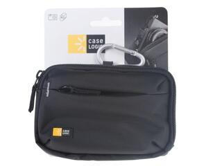 Чехол Case Logic TBC-403K черный